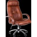 Роскошное кресло LC-7Ch