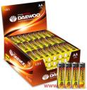 Э/п Daewoo Energy LR6/316 4S