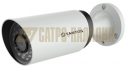 TSi-Pe25VP (2.8-12) - IP видеокамера уличная цилиндрическая с ИК подсветкой, двухмегапиксельная