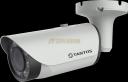 TSi-Pn425VPZH (2.8-12) - IP видеокамера уличная цилиндрическая с ИК подсветкой, четырехмегапиксельная