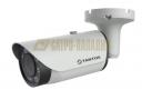 TSi-Pn425VP (2.8-12) - IP видеокамера уличная цилиндрическая с ИК подсветкой, четырехмегапиксельная, 2560х1440х30 к/с