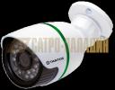 TSi-Pecof (2.8) - IP видеокамера уличная цилиндрическая с ИК подсветкой, мегапиксельная, 1280х720, 30 к/с