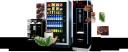 Погрузка и перевозка вендинговых и игровых автоматов