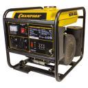 Генератор  бензиновый CHAMPION  IGG3600