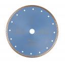 Алмазный диск MasterLine