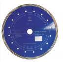 Алмазный диск DIAM HAMMER ExtraLine