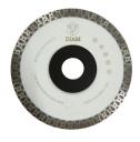 Алмазный диск для гранита DIAM HARD CERAMICS ExtraLine