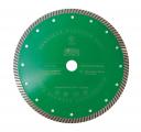 Алмазный диск DIAM GRINDER ExtraLine