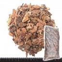 Кора сосны 60 л фр.1-3 см