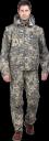 Камуфляжный  костюм ТРОФЕЙ (лего беж)