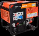Установка генераторная дизельная СКАТ УГД-11500Е (11,5кВт-220В)