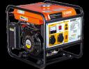 Бензиновый генератор СКАТ УГБ-2600И (2,6кВт) инверторного типа