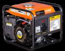 Бензиновый генератор СКАТ УГБ-1300И (1,3кВт) инверторного типа