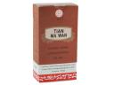 Тянь Ма Вань / Tian Ma Wan
