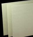 Плита огнеупорная стекловолокнистая Kaowool R Boards 1260 1200х1000х10