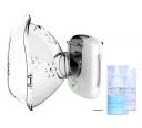 Feellife меш-небулайзер Air Mask для детей