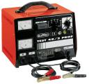 Зарядное устройство BlueWeld Test 48-2 Prof