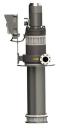 Вакуумный Дегазатор KCQ300