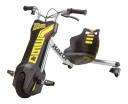 Электроскутер для дрифта razor power rider 360 новинка