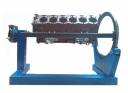 Стенд для разборки и сборки двигателей Р776Е