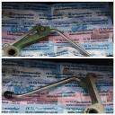 Ручка переключения фрикциона (дублер на фартук) для станков 1М63,1М63Н,16К40,ДИП300,163