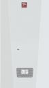 «Лемакс» серии «PRIME-V» (24 кВт, Двухконтурный)