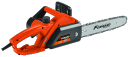 Электропила Forward FCS-1500