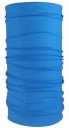 Бандана-труба Volt Tube Solid Basic Blue
