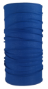 Бандана-труба Volt Tube Solid Basic Dark Blue