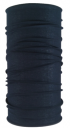 Бандана-труба Volt Tube Solid Basic Dark Navy/Black