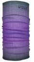 Бандана-труба Volt Tube Fade Purple