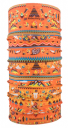 Бандана-труба Volt Tube Collab RH Summer Orange