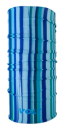Бандана-труба Volt Tube CORE Wall Blue