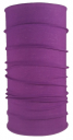 Бандана-труба Volt Tube Solid Basic Purple