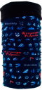 Гейтор Tube Volt Reversible RH Winter Dark Blue