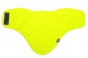 Маска Volt Mask SOLID Yellow