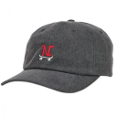 Кепка NIXON JB STRAPBACK HAT