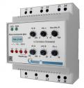 Реле контроля фаз РКФ-3/1-М1