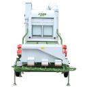 Пневмоочистительная машина лучше качества для зерна