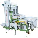 Машина для очистки пшеницы высокой чистоты