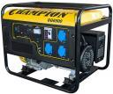 Бензиновая электростанция CHAMPION GG6500
