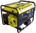Бензиновая электростанция CHAMPION GG7501E