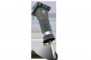 Гидравлический молот Wacker Neuson NE22 д. 65 мм