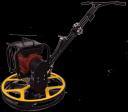 Затирочная машина STEM Techno SPT 24 электрическая (220В)