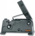 Ручной станок для резки арматуры Kapriol 28