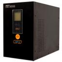 Инвертор (преобразователь напряжения) Энергия ПН-5000
