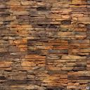 Декоративный искусственный камень «Сицилия»