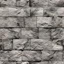 Искусственный камень «Старая Таверна»