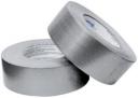 Клейкая лента Армированная 50мм*50м серый TPL