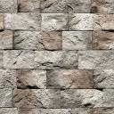 Декоративный облицовочный камень